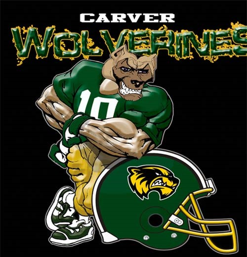 wolverines football helmet tee - 6, 30 Tee