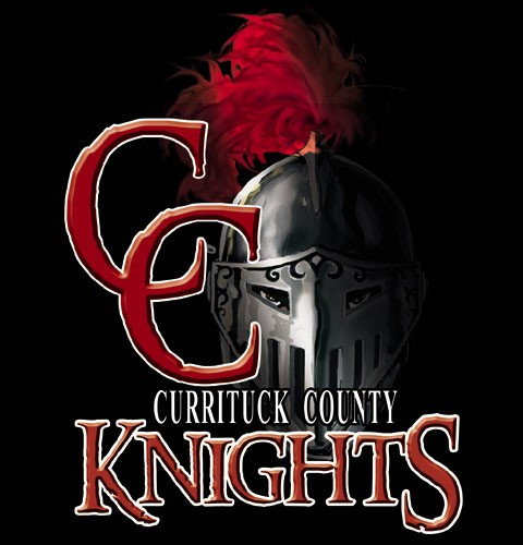 knights team or school spirit tee - 9, 19 Tee